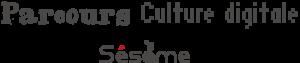 Outil Pédagogique Clé En Main Valence - parcours serious play culture digitale