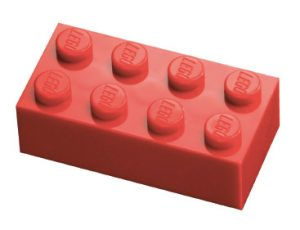 brique_4x2_lego
