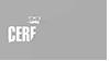 création site web grenoble agence communication grenoble cerf à lunettes internet wordpress prestashop community management grenoble petit